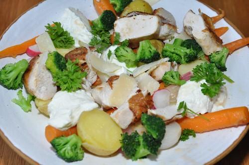 imorgon-till-lunch-blir-det-frasig-kyckling-med-citronglaserade-gronsaker-och-parmesankram0