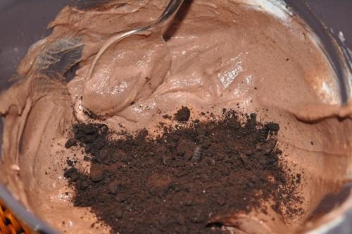 chokladpudding-med-oreos-och-godismaskar3