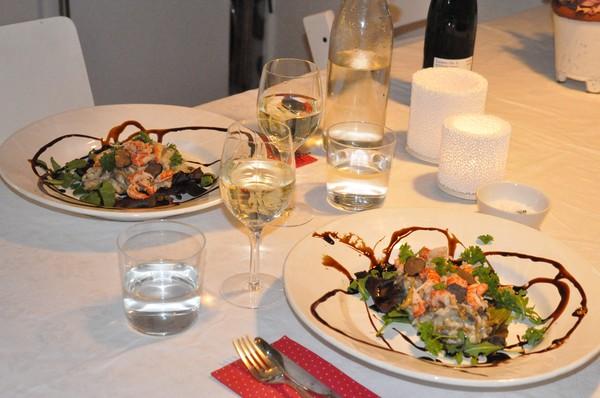 kramig-risotto-med-trattkantareller-kraftstjartar-och-skivad-tryffel1
