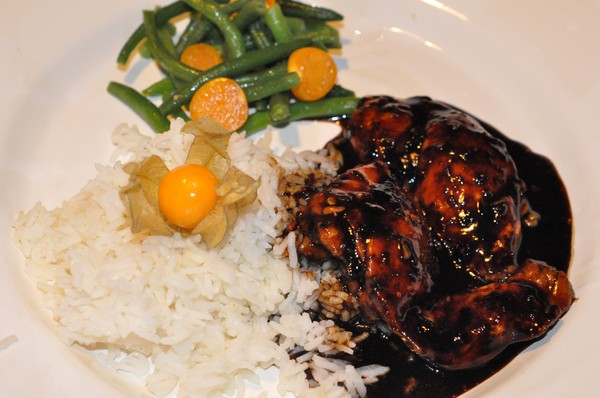 sticky-chicken1