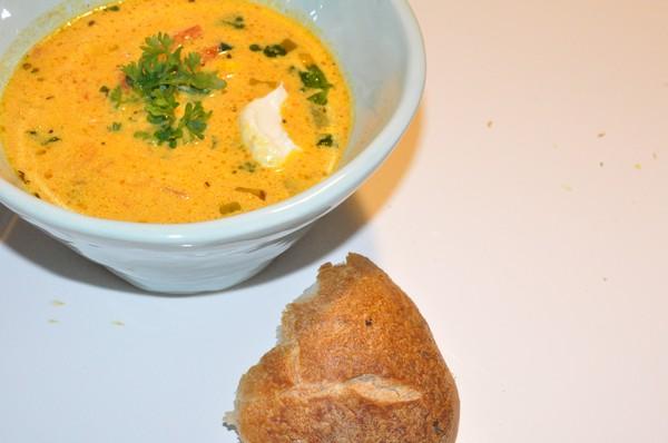 fisksoppa-med-saffran-slar-allt0