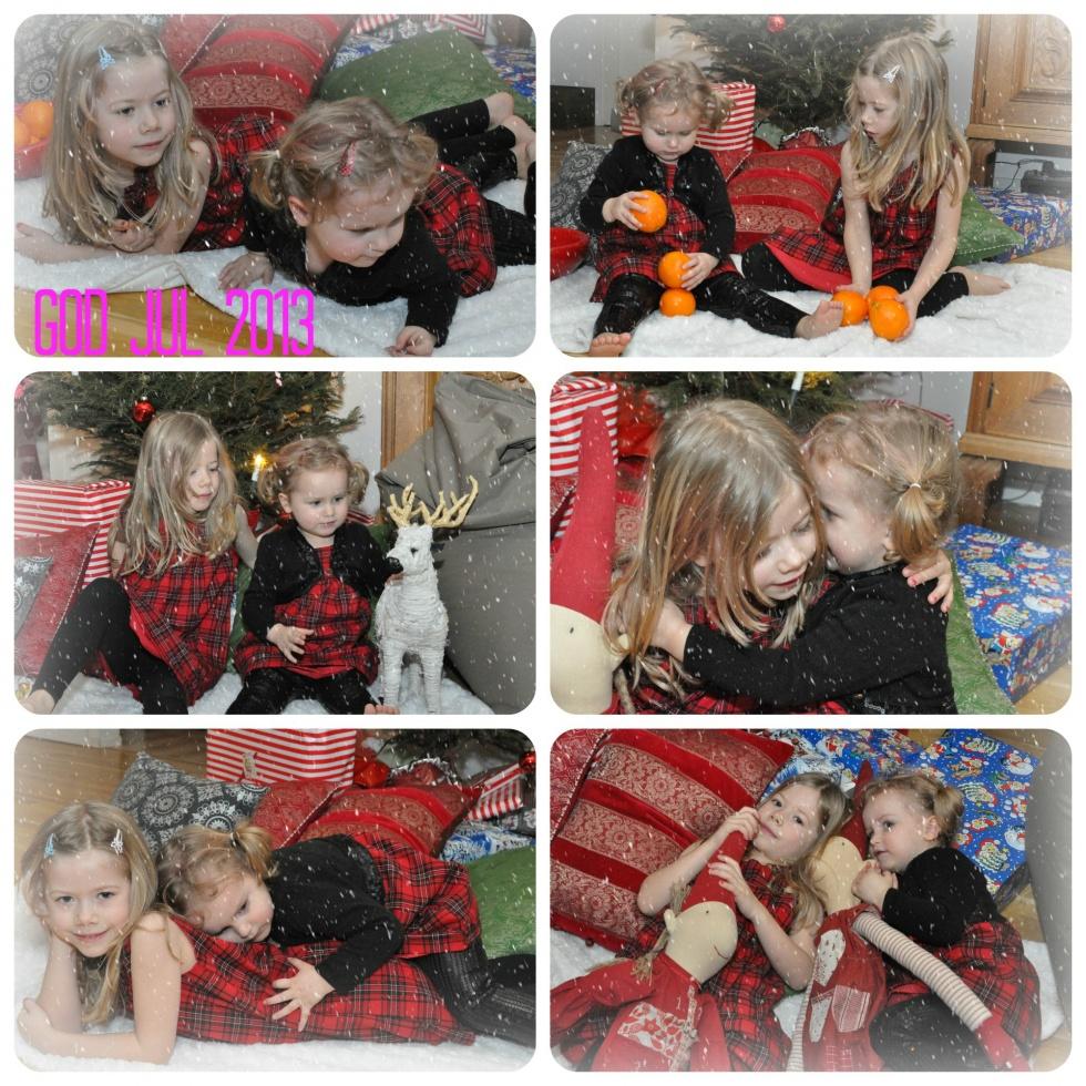 PicMonkey Collage 1