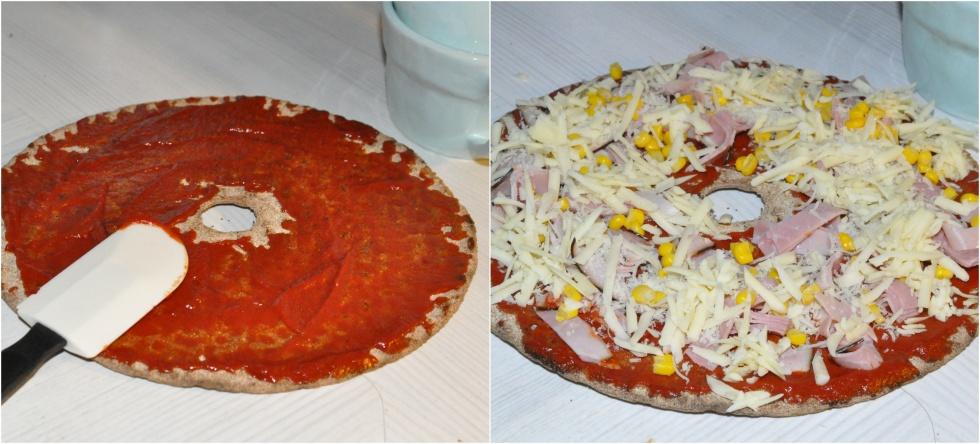 Knäckebrödspizza_pizza_knäckebröd_snabbmat