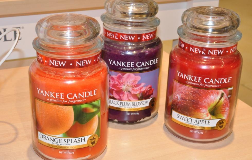 yankee candle_yankee_candle_doftljus