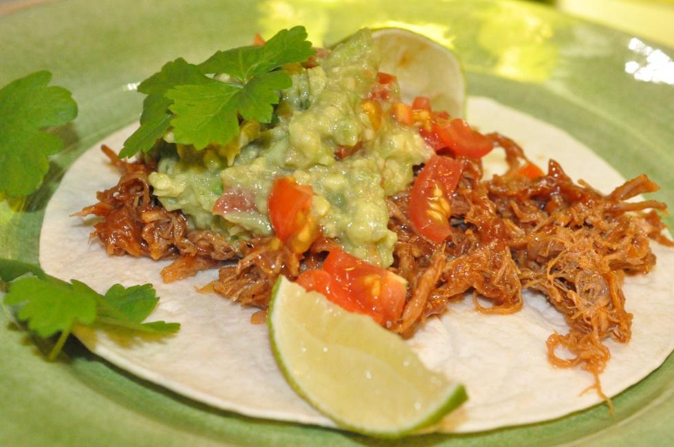 Pulled_pork_guacamole_pulledpork_tortilla