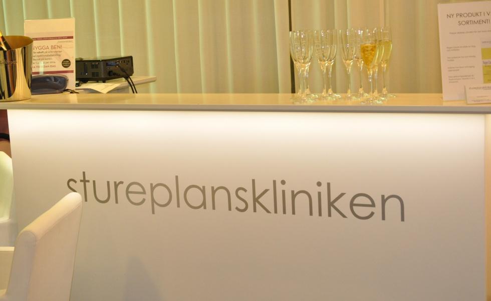 http://www.stureplanskliniken.se/