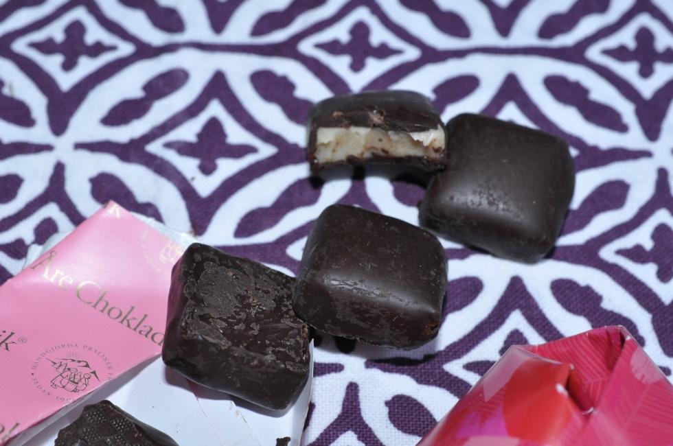 Åre chokladfabrik_åre_choklad