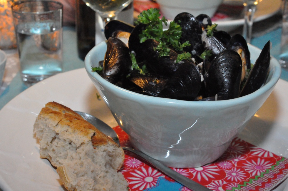 varldens-godaste-moules-marinere-den-lackraste-middagen-pa-ett-kick0