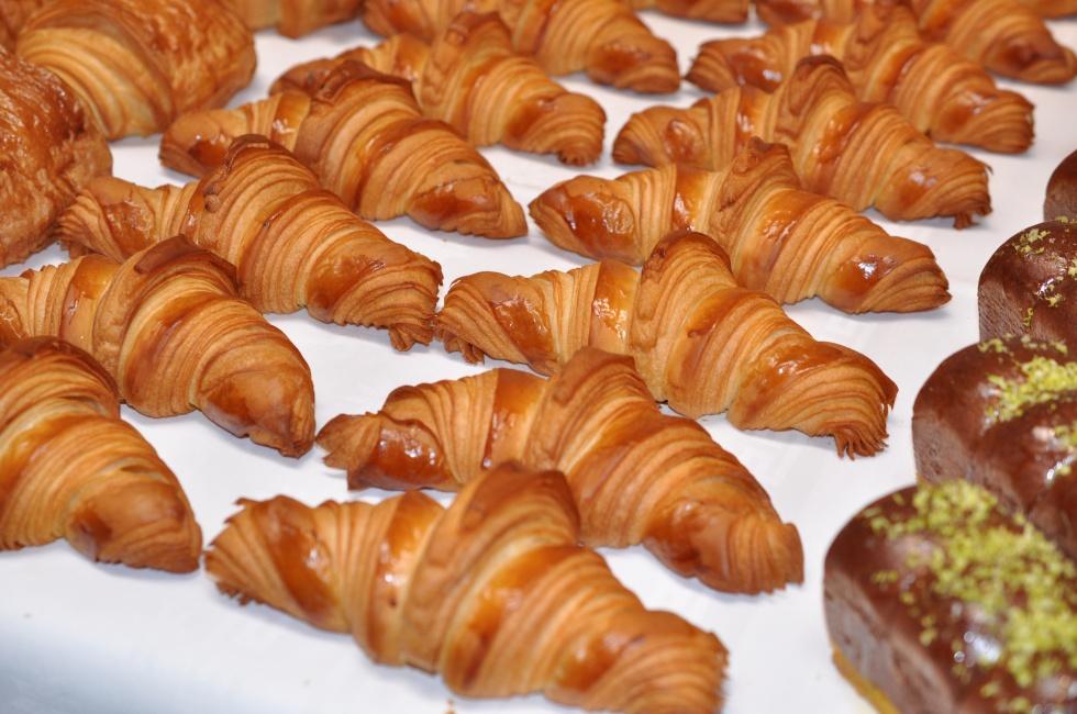 croissanterna-som-har-det0