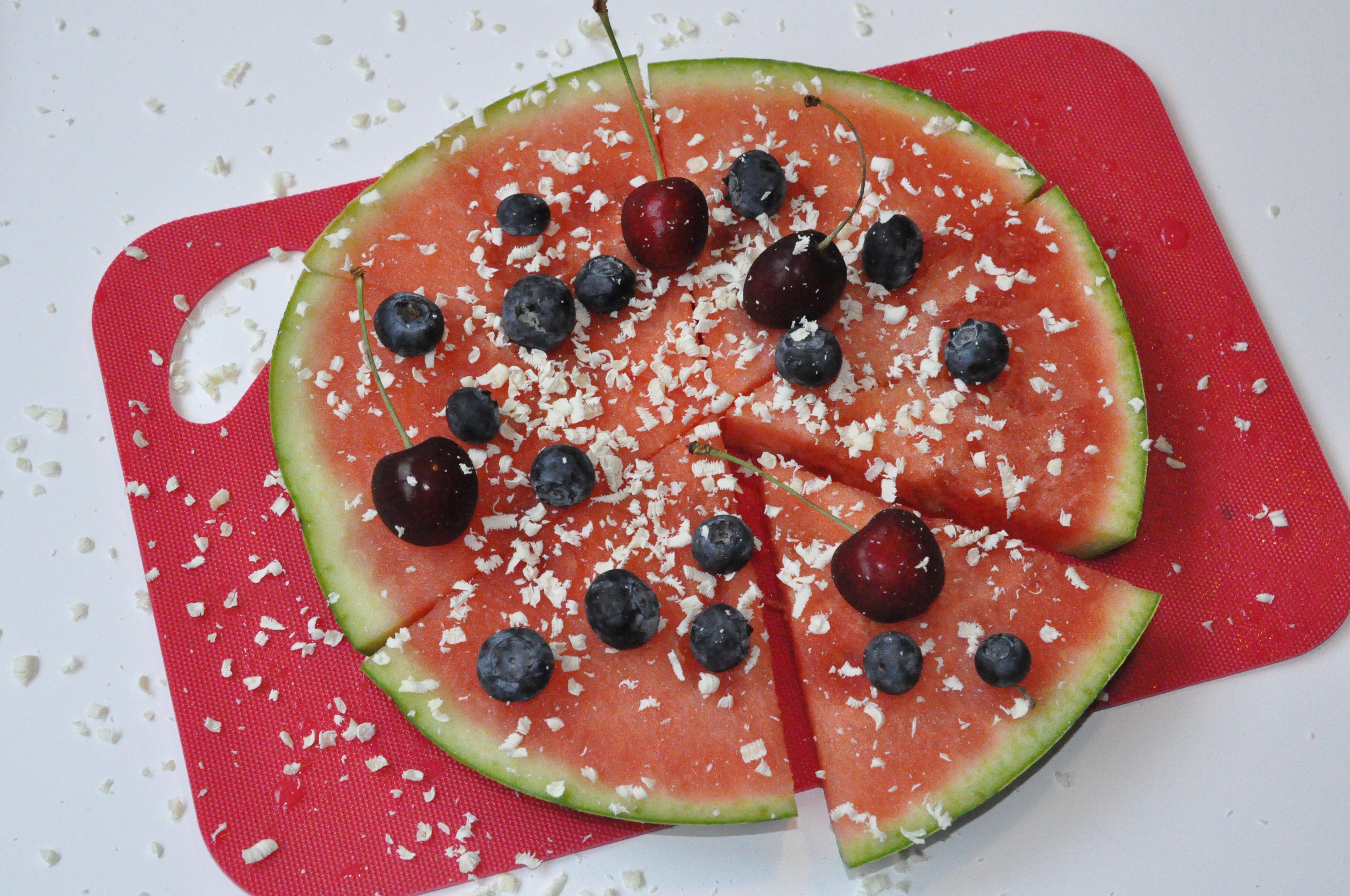 melonpizza