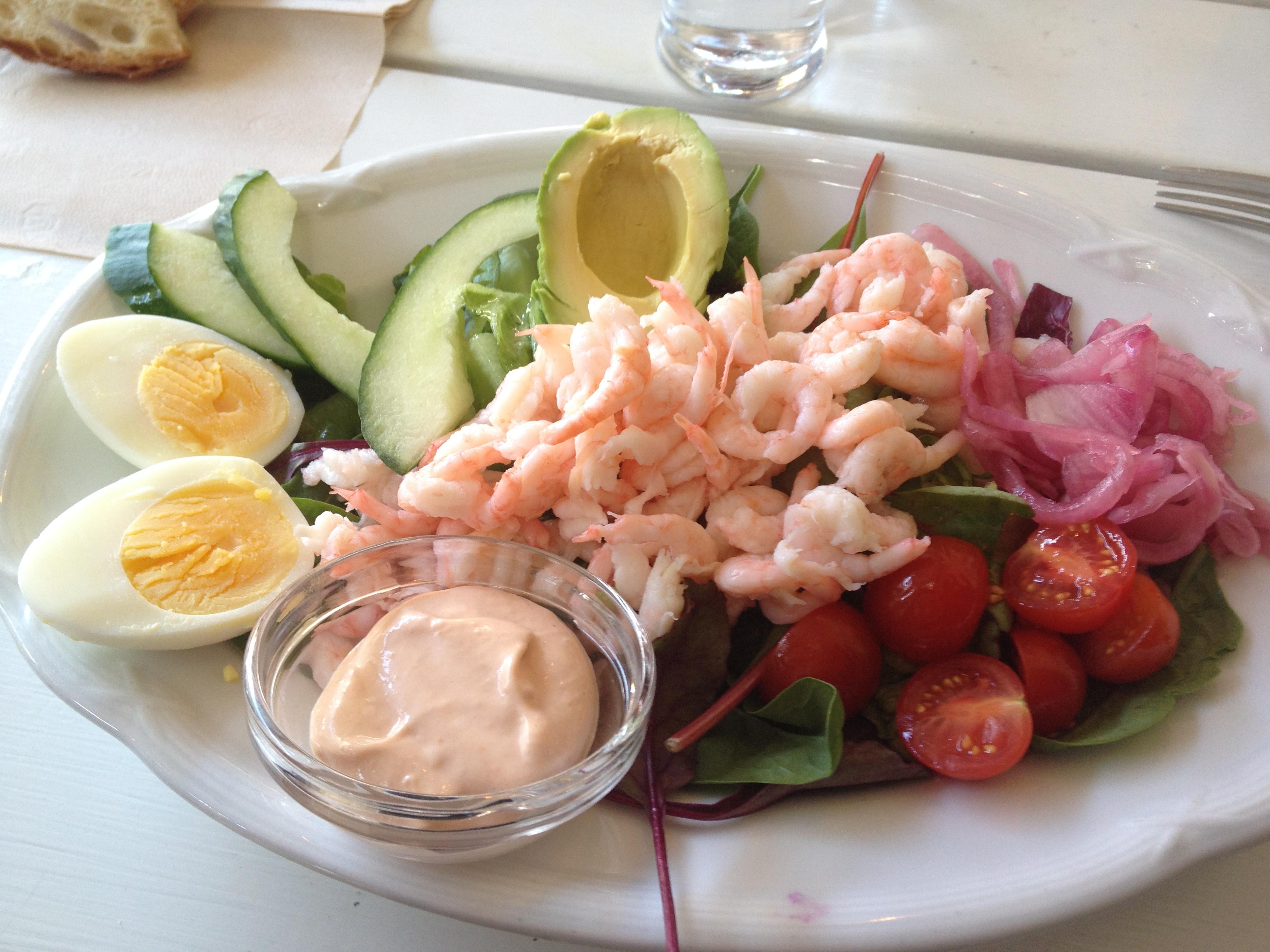 Classic Café Gröna Lund