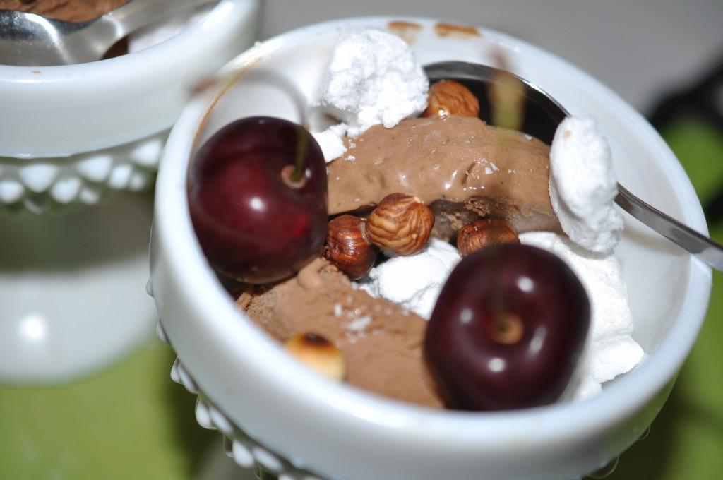 choklad-och-nutellaglass-nom-nom-nom1