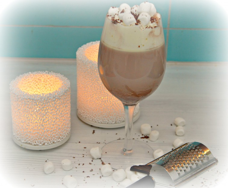 amarula-hot-chocolate0