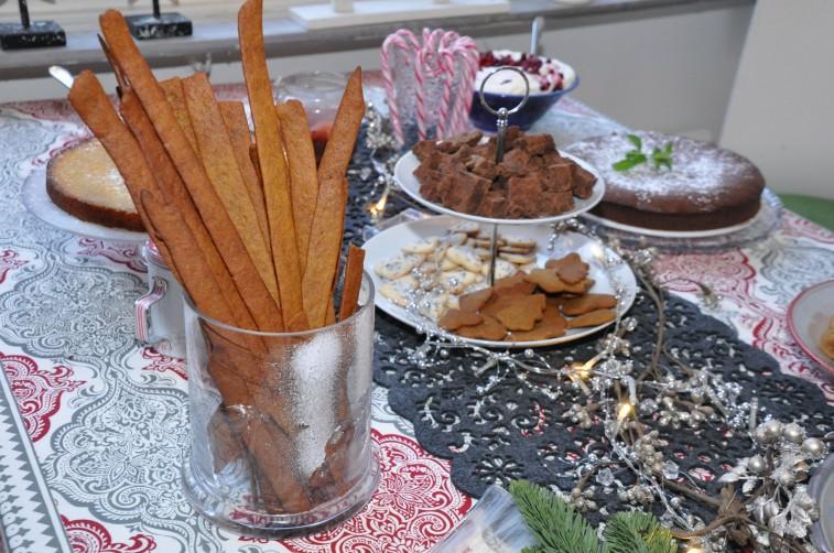 pepparkakssticks-med-adelostdipp0