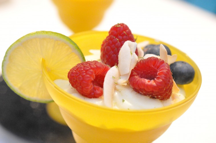 limefromage-fluffigt-syrligt-frascht0