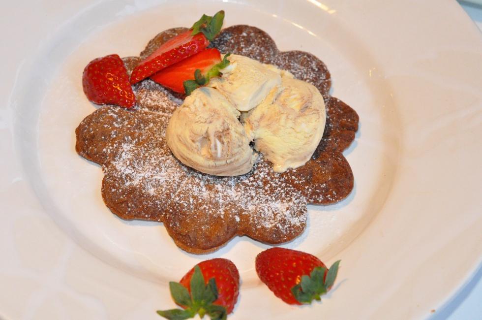 chokladvafflor-dagens-vaffla0