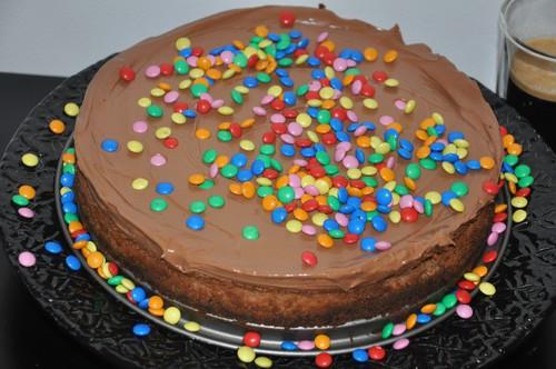 påsktårta tårta påsk kaka