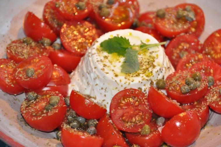 aperol-spritz-och-tomat-och-ricottadipp1