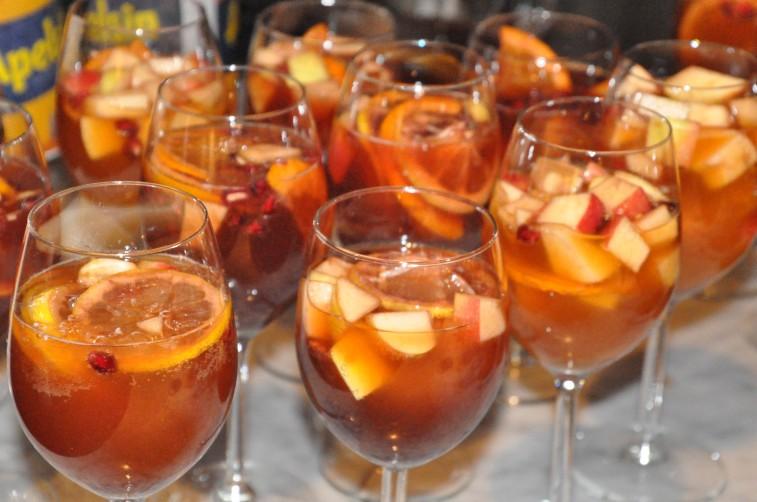 alkoholfri-granatsangria0