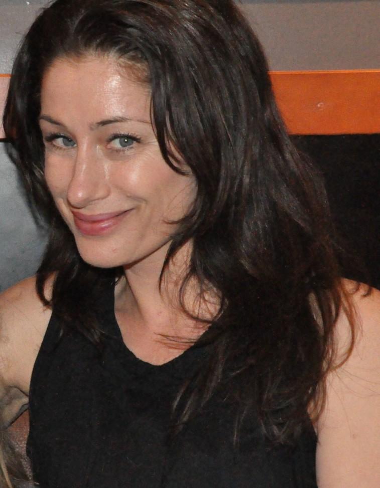 Linda_Råberg_Profilbild