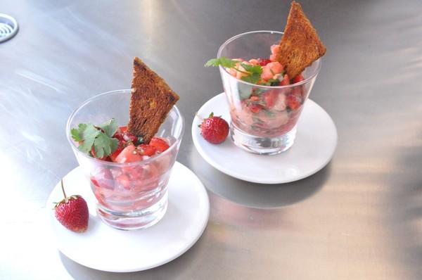 ceviche-med-lax-jordgubbar-och-vattenmelon0