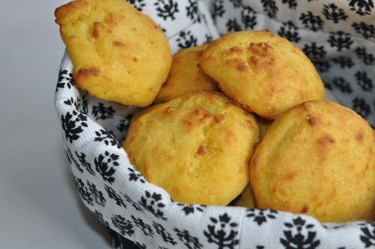 majsscones-glutenfri-favorit0