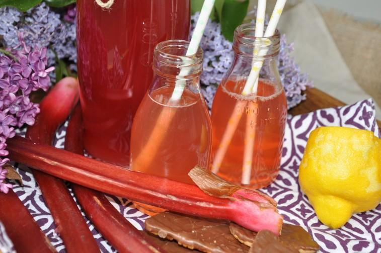 vaniljdoftande-rabarber-och-jordgubbssaft0