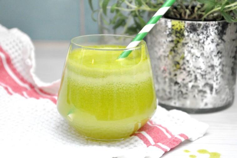 Gurkmeja turmeric tumeric juice juicing