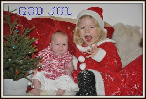 god-jul-fran-oss0