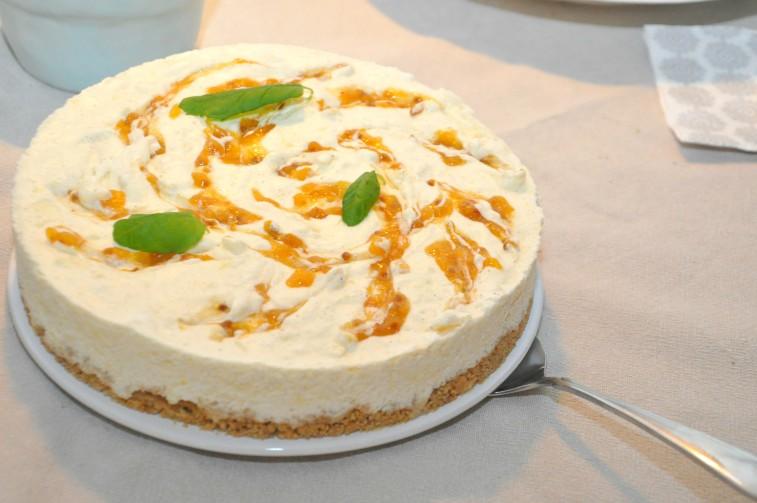 Västerbottensostglass Västerbottensost västerbottensost cheesecake