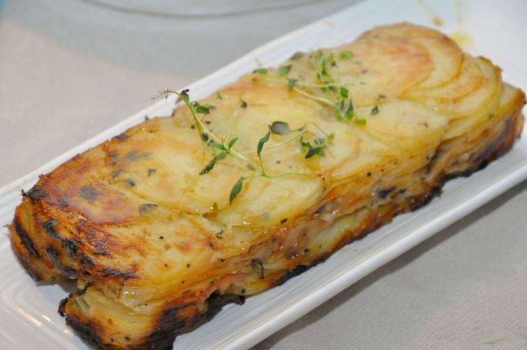 potatisterrin