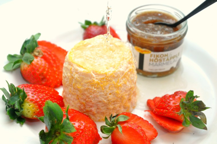 Langres champagne