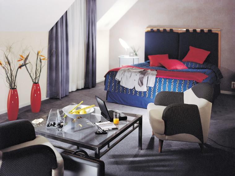 room_1280x960