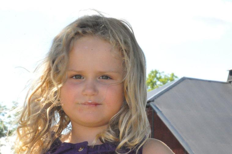 Siggesta gård aktivitet barn hinderbana träsktrollens stig