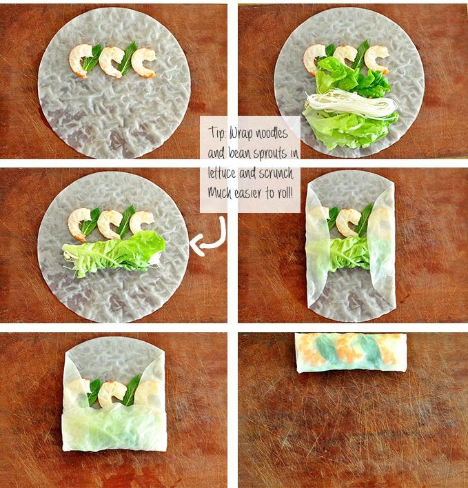 Viet-Rice-Paper-Rolls-Step-by-Step21