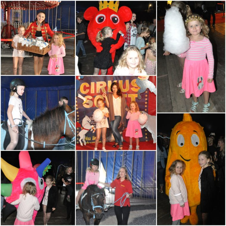 circus-scott