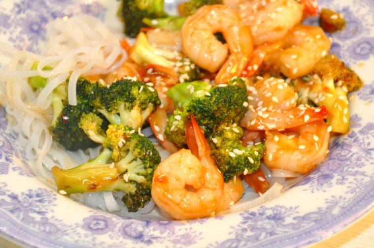 frasta-rakor-med-broccoli-i-asiatisk-sas