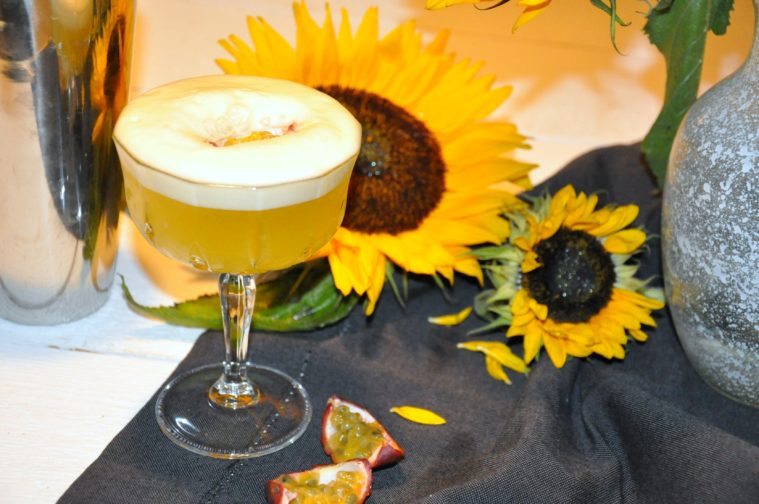 pornstar-cocktail-drink
