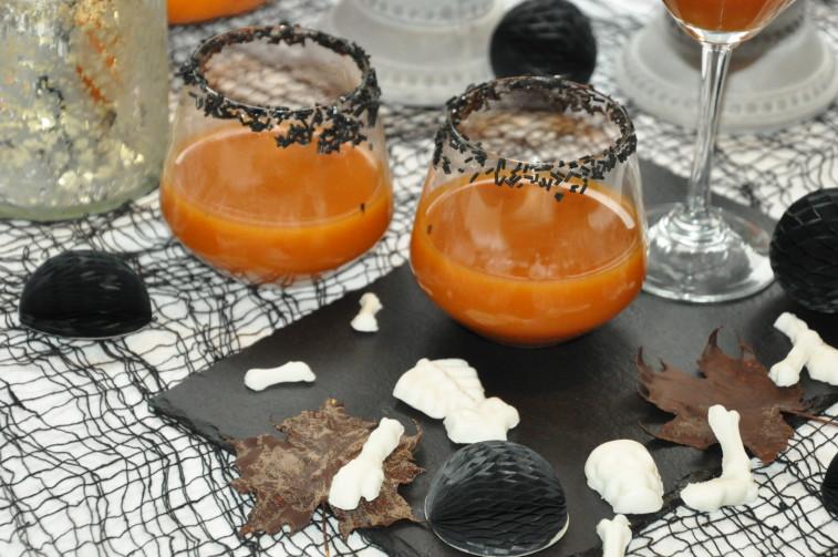 halloween-drink-nyponsoppa