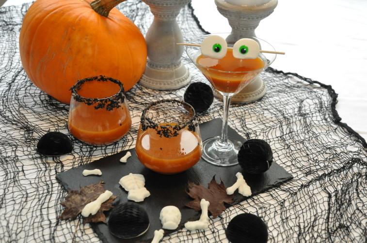 halloween-nyponsoppa-drink-laskig