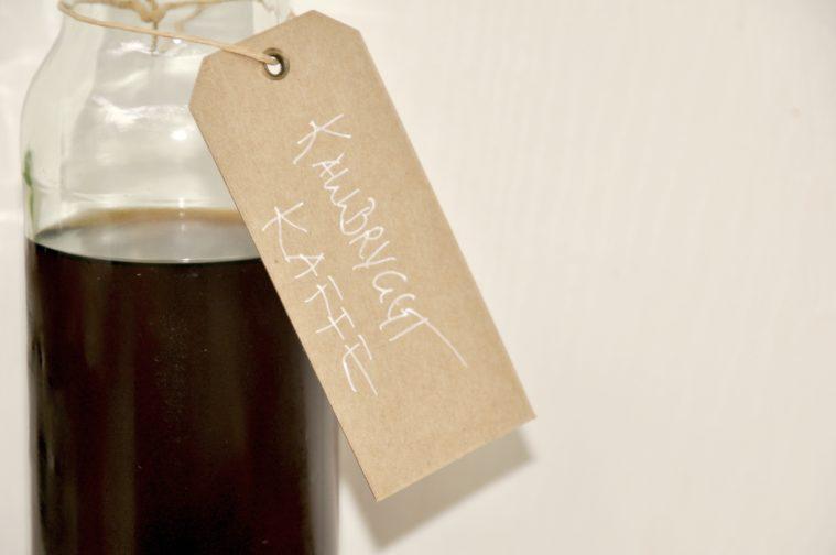 kallbryggt-kaffe-cold-brew