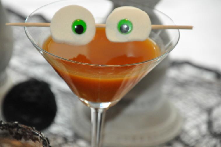 nyponsoppa-halloween-drink