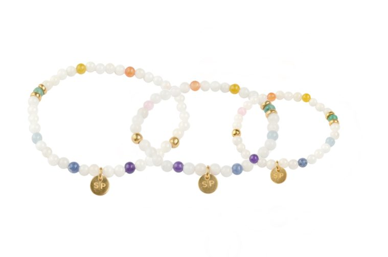 power-of-colours%2c-white-agate%2c-all-three