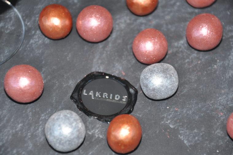 lakrids-by-bulow-lakridskongen-adventskalender-julkalender