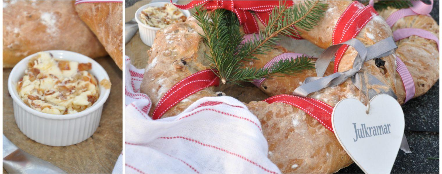 Header Jul jul-brod