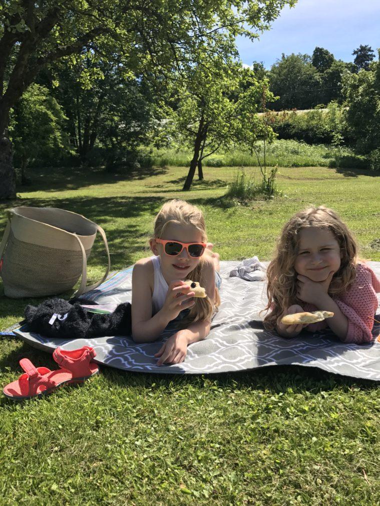Svindersvik Nacka saker at göra i Stockholm Nacka med barn